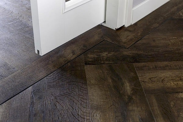 Moduleo Impress country oak Woninginrichting-Aanhuis.nl