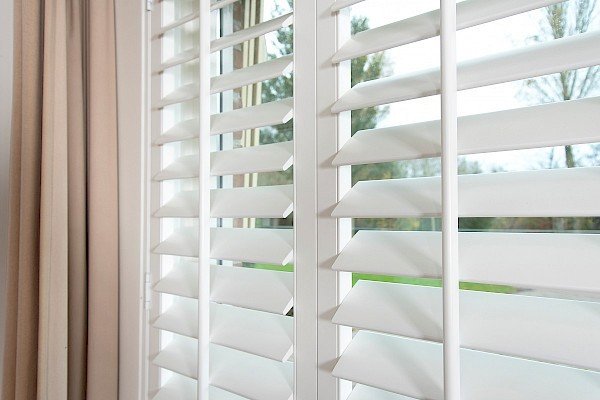 Green by Nature Blend shutters - Woninginrichting-Aanhuis.nl